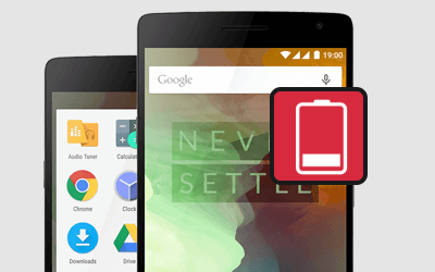 OnePlus 2 Mobile Battery Replacement Price in Chennai, Tamilnadu, India