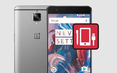 OnePlus 3 Mobile Accessories Parts Sale, OnePlus 3 Mobile Accessories Price List in Chennai