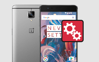OnePlus 3 Mobile Diagnostic Service Cost