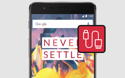 OnePlus 3t Mobile Charging Port Repair & Replacement Cost Chennai