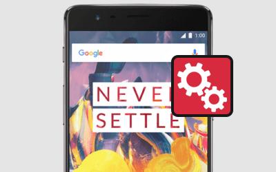 OnePlus 3t Mobile Diagnostic Service Cost