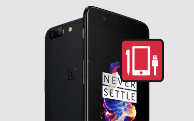 OnePlus 5 Mobile Accessories Parts Sale, OnePlus 5 Mobile Accessories Price List in Chennai