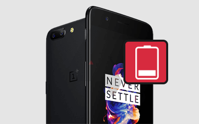 OnePlus 5 Mobile Battery Replacement Price in Chennai, Tamilnadu, India