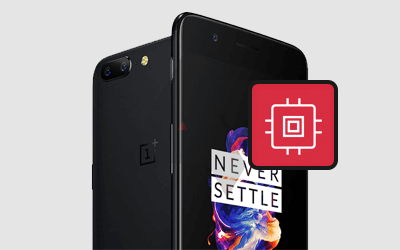 OnePlus 5 Mobile Motherboard Replacement Price in Chennai