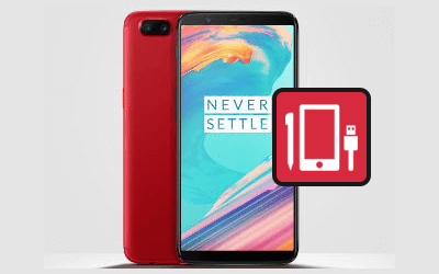 OnePlus 5T Mobile Accessories Parts Sale, OnePlus 5T Mobile Accessories Price List in Chennai