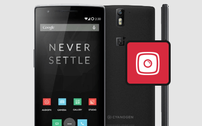 OnePlus one Mobile Camera Repair and Replacement Cost