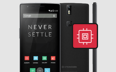 OnePlus one Mobile Motherboard Replacement Price in Chennai
