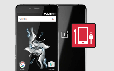 OnePlus x Mobile Accessories Parts Sale, OnePlus x Mobile Accessories Price List in Chennai