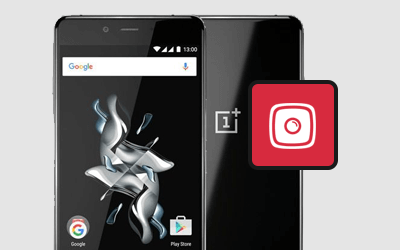 OnePlus x Mobile Camera Repair and Replacement Cost