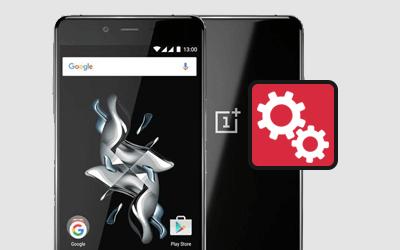 OnePlus x Mobile Diagnostic Service Cost