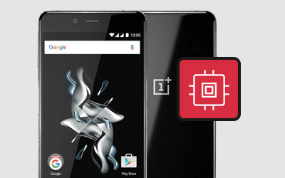 OnePlus x Mobile Motherboard Replacement Price in Chennai