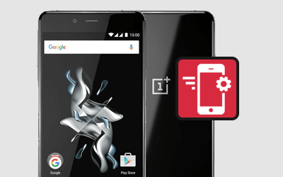 OnePlus x Mobile Software Service in Chennai